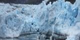 gletscher_mittel