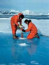 ice_drilling