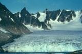 arctic-fjord-big