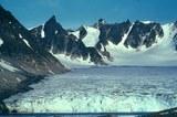 arctic-fjord