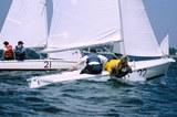 regatta_s
