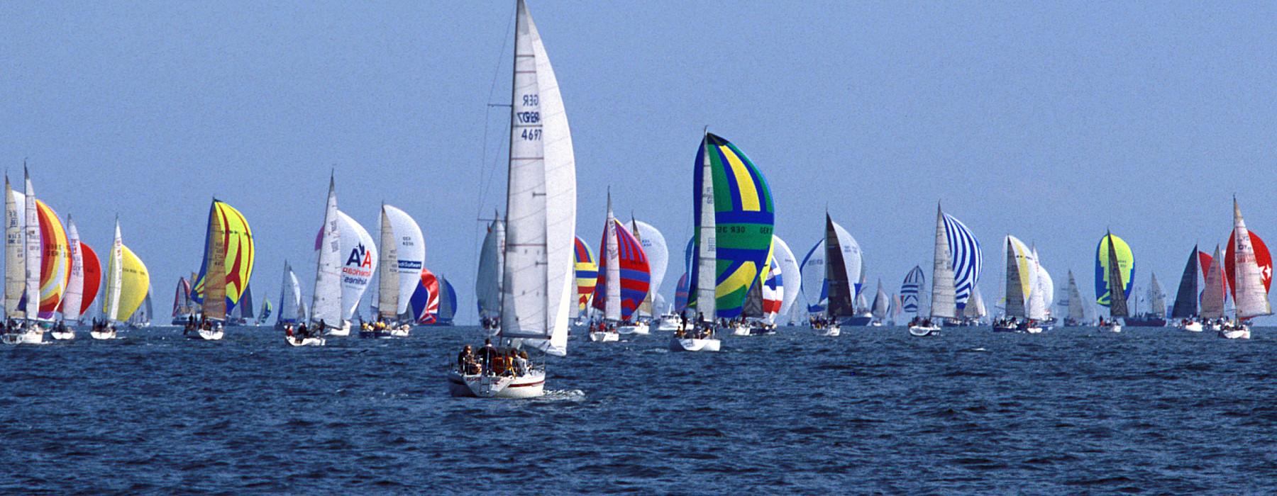 regatta_big