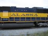 alaska_eisenbahn