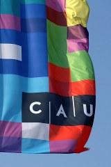 cau-flag