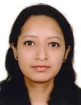 Yasmin-Nusrat