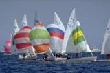 segeln Foerde